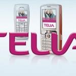 telia_shop