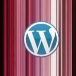 wordpress_themes_bestthemes